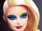 styl Barbie, zdjęcie 1