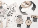 zegarki trendy: Kolekcja Edge - Movado i Yves Béhar, zdjęcie 5