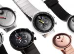 zegarki trendy: Kolekcja Edge - Movado i Yves Béhar, zdjęcie 2