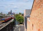 Damien Hirst - Newport Street Gallery w Londynie, zdjęcie 10