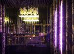 designerska restauracja w Pekinie, zdjęcie 14
