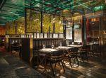 designerska restauracja w Pekinie, zdjęcie 4