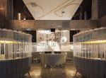 designerska restauracja w Pekinie, zdjęcie 8