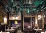 designerska restauracja w Pekinie, zdjęcie 5