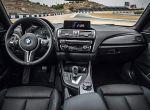 BMW M2, zdjęcie 2