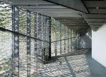 Architektura Chiny: Muzeum Sztuki Ludowej, zdjęcie 9