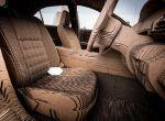 design: Lexus Origami, zdjęcie 2