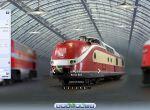 Rail Nation, zdjęcie 2