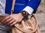 Shammane Smartwatch, zdjęcie 2