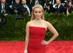 Reese Witherspoon w Jason Wu