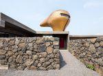 Architektura Korea: Wind House, zdjęcie 1