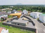 Architektura Korea: Wind House, zdjęcie 10