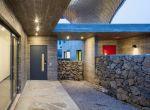 Architektura Korea: Wind House, zdjęcie 6