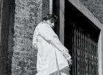 trend na biel i późne lata 90. w modzie męskiej, zdjęcie 2