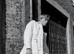 trend na biel i późne lata 90. w modzie męskiej, zdjęcie 3