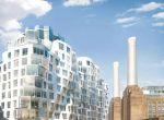 Architektura: Rewitalizacja elektrowni Battersea, zdjęcie 5