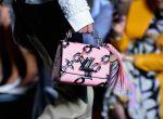 luksusowe trendy 2015