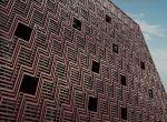 architektura: Aïshti w Bejrucie, zdjęcie 2