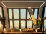 architektura: 53W53 - apartamentowiec w Nowym Jorku, zdjęcie 8