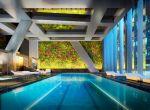architektura: 53W53 - apartamentowiec w Nowym Jorku, zdjęcie 5