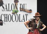 gwiazdy w czekoladowych sukienkach, zdjęcie 4