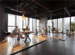 Design: LLLab stworzył innowacyjny projekt biura dla LEO w Szanghaju, zdjęcie 6