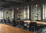 Design: LLLab stworzył innowacyjny projekt biura dla LEO w Szanghaju, zdjęcie 5