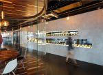 Design: LLLab stworzył innowacyjny projekt biura dla LEO w Szanghaju, zdjęcie 4