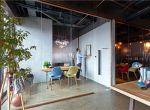 Design: LLLab stworzył innowacyjny projekt biura dla LEO w Szanghaju, zdjęcie 3