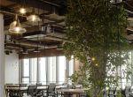 Design: LLLab stworzył innowacyjny projekt biura dla LEO w Szanghaju, zdjęcie 1