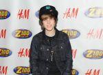 Justin Bieber, zdjęcie 13
