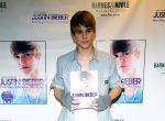 Justin Bieber, zdjęcie 12