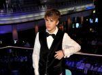 Justin Bieber, zdjęcie 3