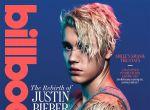 Justin Bieber, zdjęcie 2