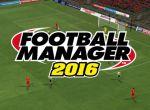 Football Manager 2016, zdjęcie 3