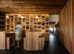 designerski bar, zdjęcie 10