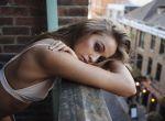 Zmysłowe modelki: Thalia w wielkim mieście, zdjęcie 7