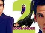 Zoolander II w kinach w Walentynki 2016, zdjęcie 2
