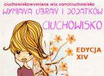 SWAP Ciuchowisko Kraków edycja XIV