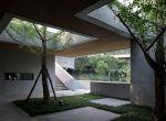 architektura: Społeczne Centrum Hongqing Taoyuanju, zdjęcie 5