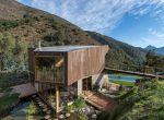 Architektura: Ekologiczny dom od Gitc Arquitectura, zdjęcie 2