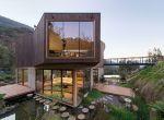 Architektura: Ekologiczny dom od Gitc Arquitectura, zdjęcie 1