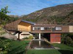 Architektura: Ekologiczny dom od Gitc Arquitectura, zdjęcie 3