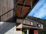 Architektura: Ekologiczny dom od Gitc Arquitectura, zdjęcie 4