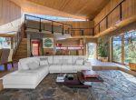 Architektura: Ekologiczny dom od Gitc Arquitectura, zdjęcie 5