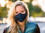 Airinum - modne maski przeciwsmogowe, zdjęcie 11