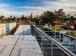 Architektura: Minimalistyczna rezydencja w São Paulo, zdjęcie 1