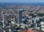 nowy mur berliński, zdjęcie 5