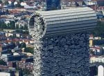 nowy mur berliński, zdjęcie 4