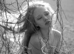 Trendy: Rudowłosa modelka w obiektywie Matteo Melli, zdjęcie 9